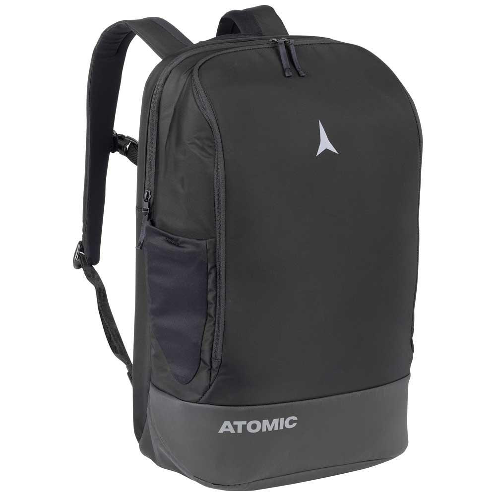 Atomic Sac à Dos Travel One Size Black