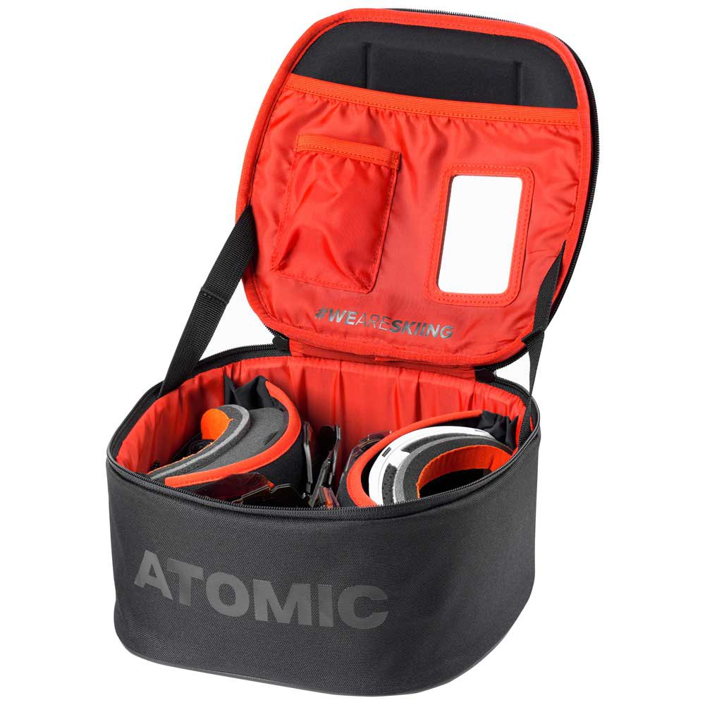 accessori-rs-goggle-case-2-pairs