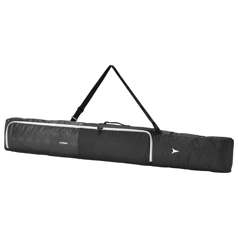 atomic-ski-bag-cloud-one-size-black-silver-metallic-x