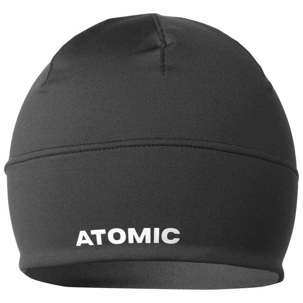 atomic-alps-tech-one-size-black, 12.99 EUR @ snowinn-deutschland