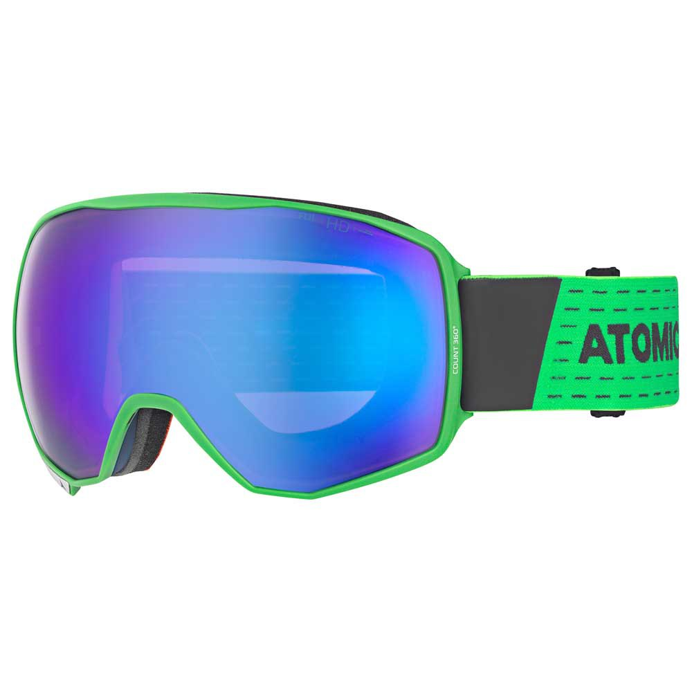 atomic-count-360-hd-large-blue-hd-cat2-1-green-grey