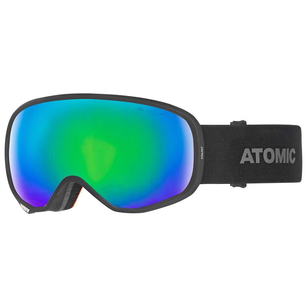 atomic-count-s-360-hd-small-green-hd-cat3-2-black