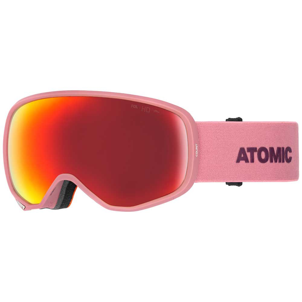 atomic-count-s-360-hd-small-red-hd-cat3-2-rose-nightshade