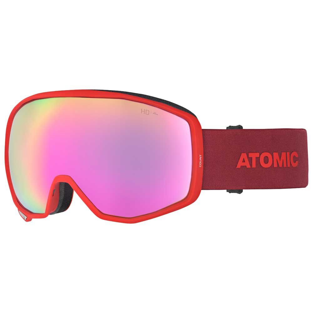atomic-count-hd-medium-pink-copper-hd-3-2-red