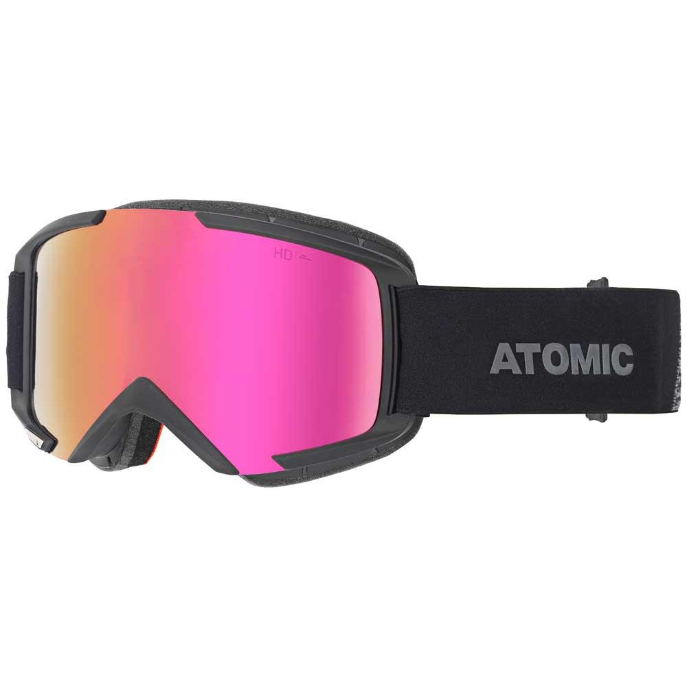 atomic-savor-hd-medium-pink-copper-hd-3-2-black