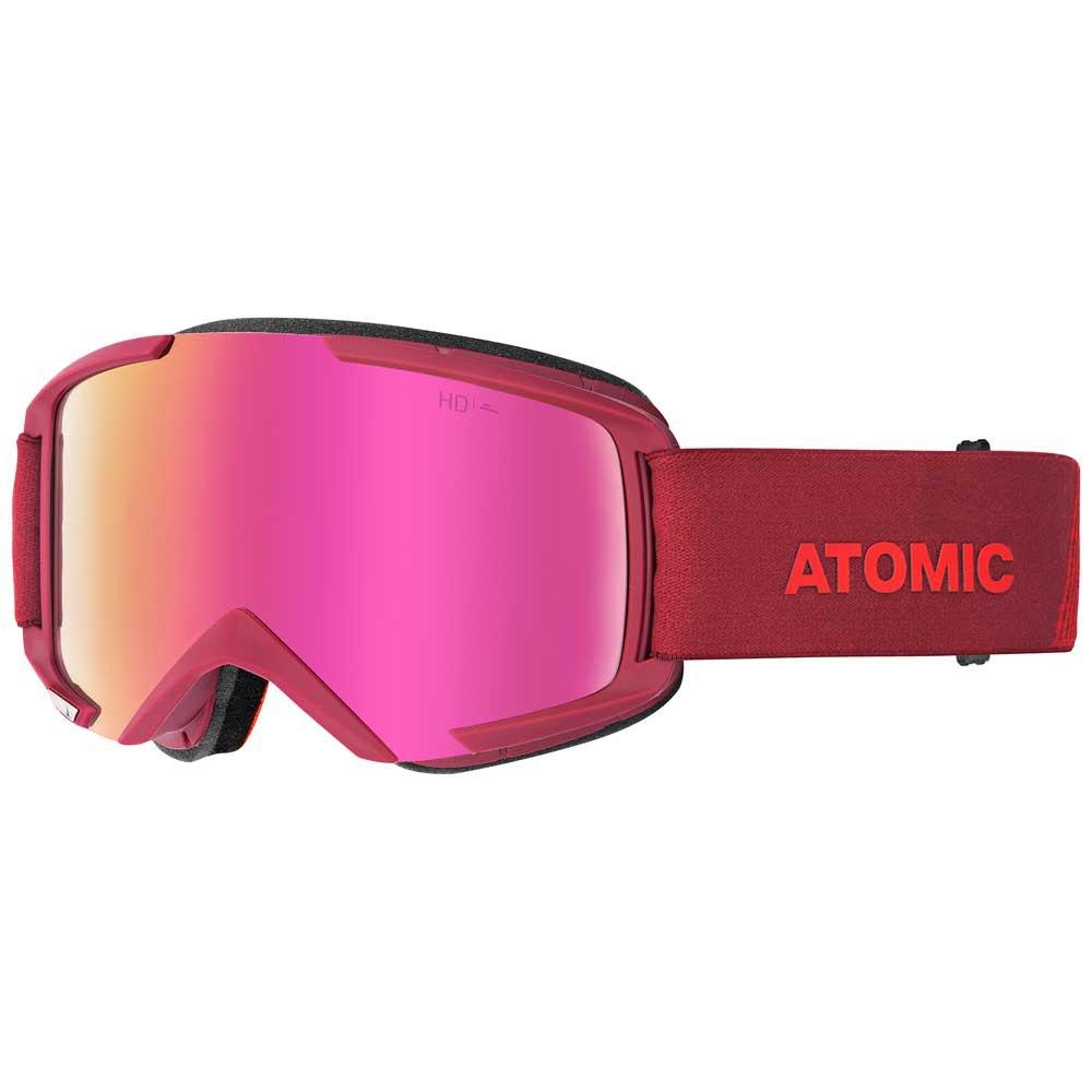 atomic-savor-hd-medium-pink-copper-hd-3-2-red