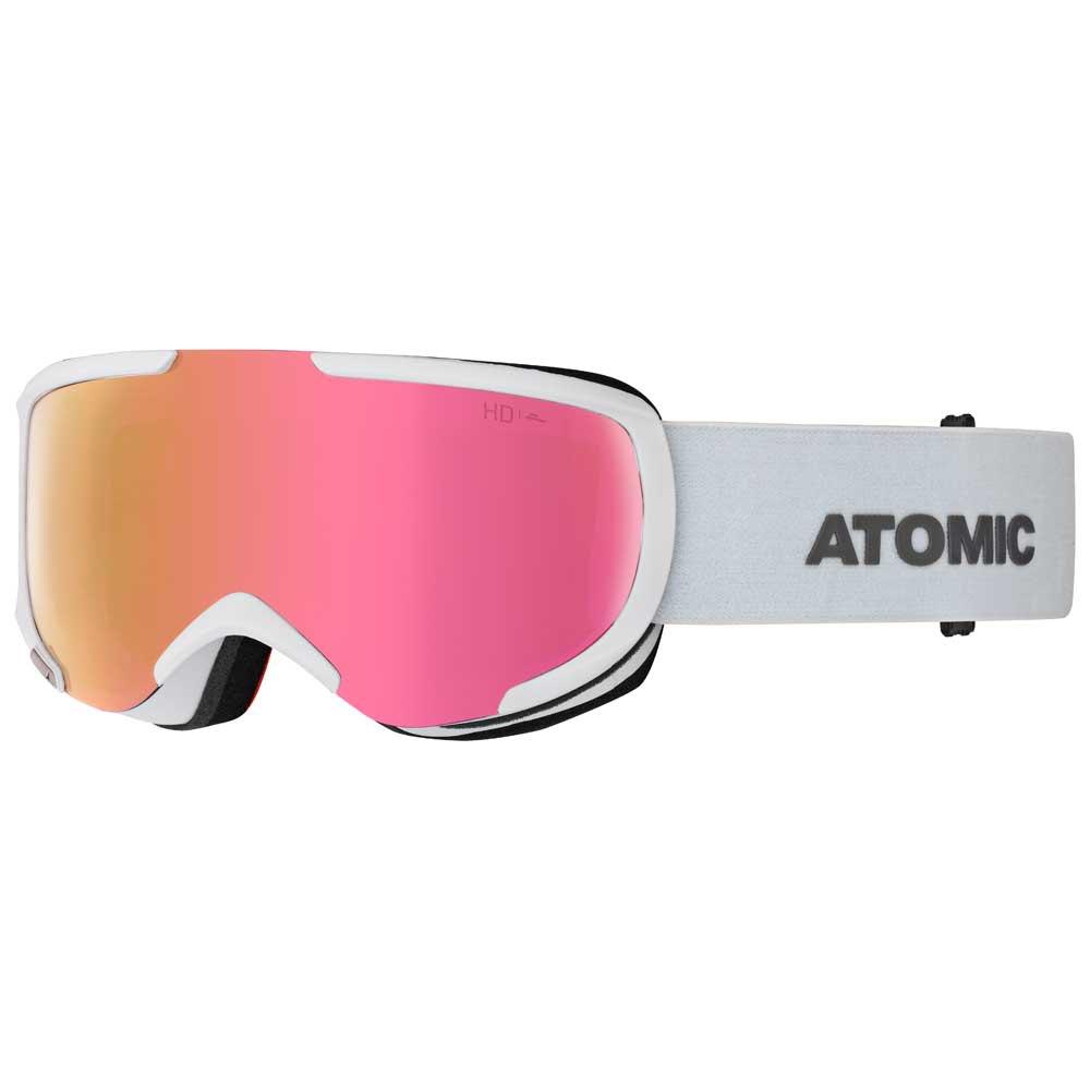 atomic-savor-s-hd-small-pink-copper-hd-3-2-white