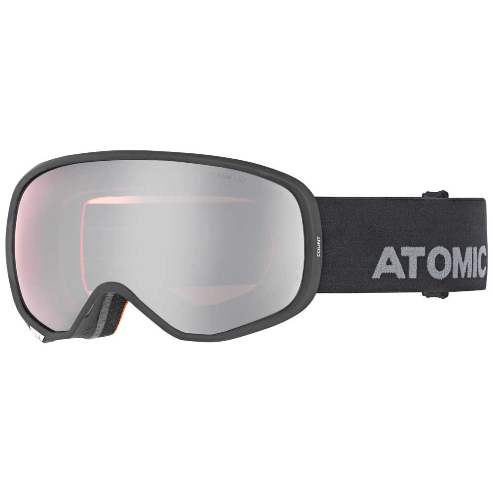 atomic-count-s-small-silver-flash-cat2-black