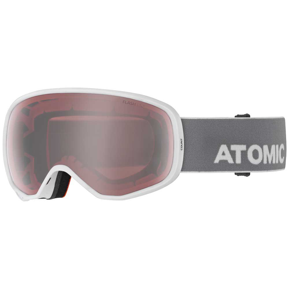 atomic-count-s-small-silver-flash-cat2-white