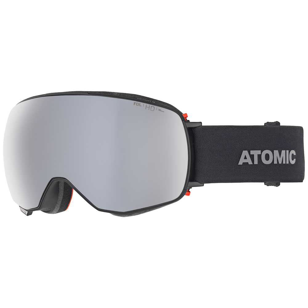 atomic-revent-q-hd-medium-red-hd-cat3-2-black