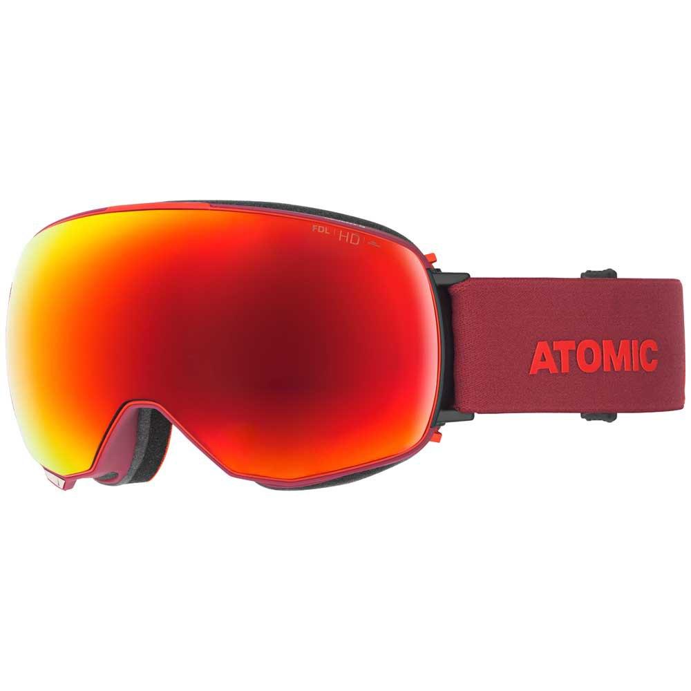 atomic-revent-q-hd-medium-hd-cat3-2-red