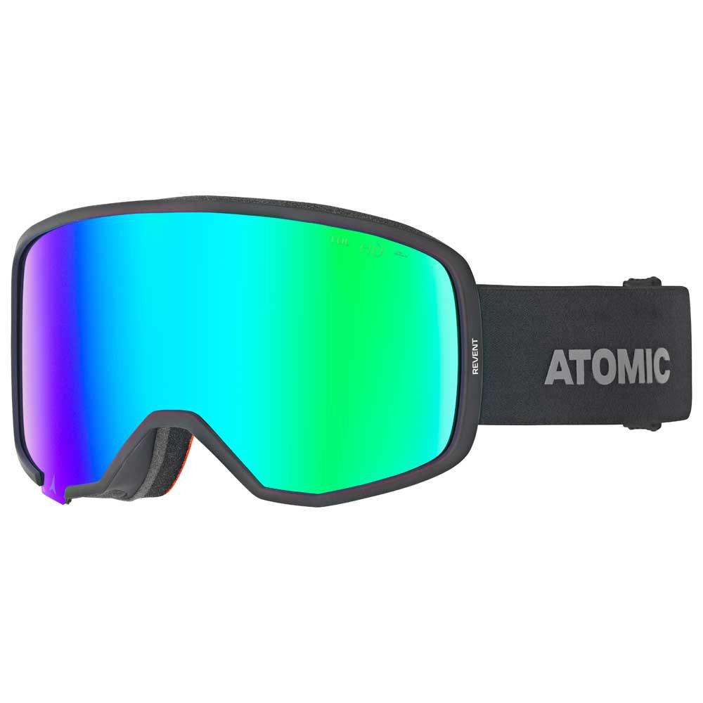 atomic-revent-hd-large-green-hd-cat3-2-black