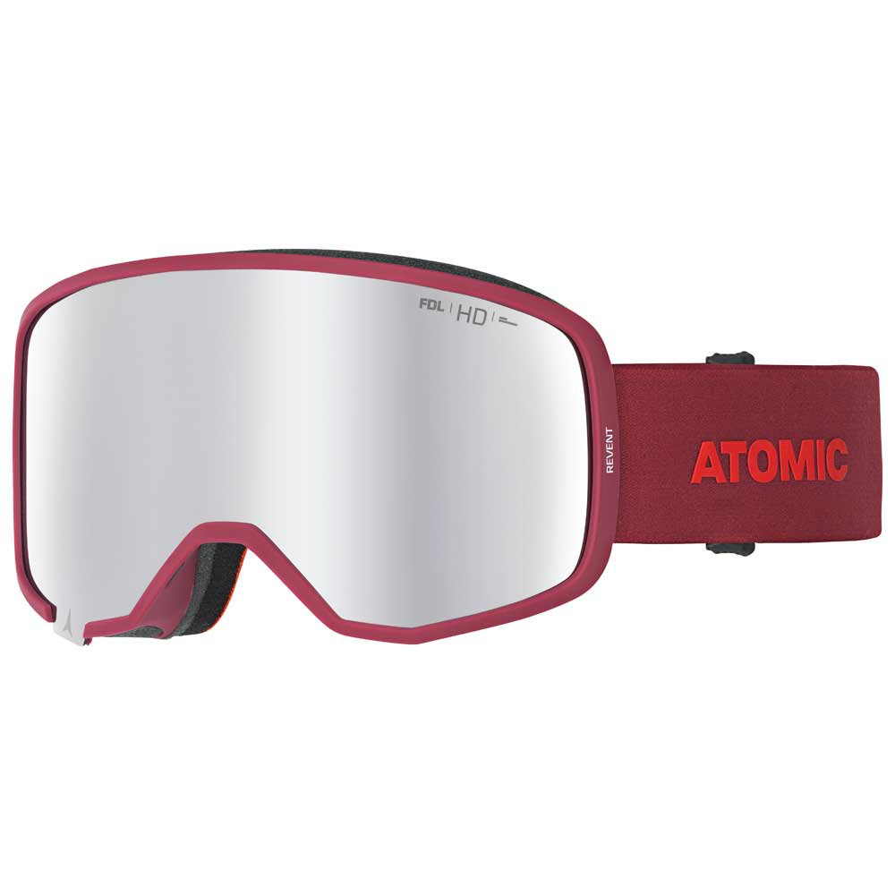 atomic-revent-hd-large-silver-hd-cat3-2-red