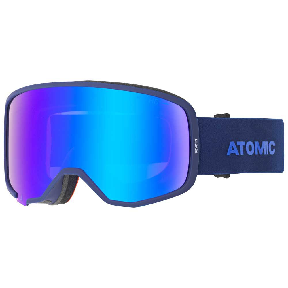 atomic-revent-hd-large-blue-hd-cat2-1-blue