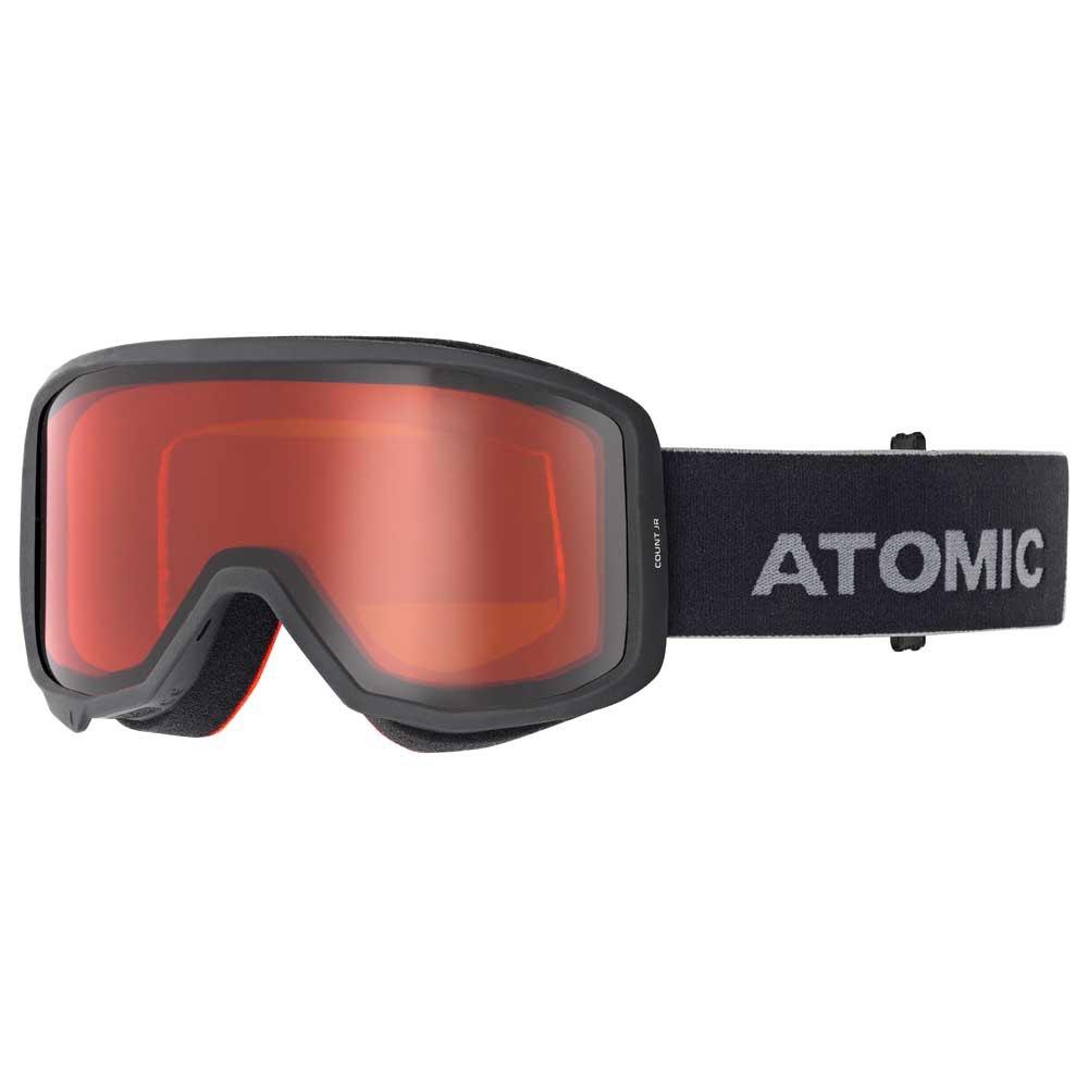 atomic-count-orange-orange-cat2-black