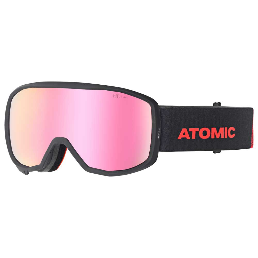 atomic-count-hd-pink-copper-hd-3-2-black-red