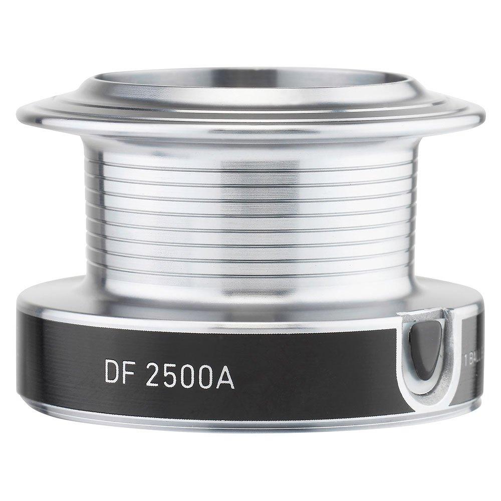 Daiwa Df 1000A