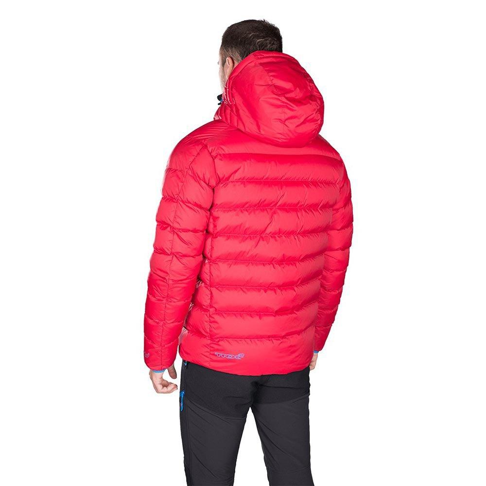 trangoworld-trx2-850-pro-l-haute-red