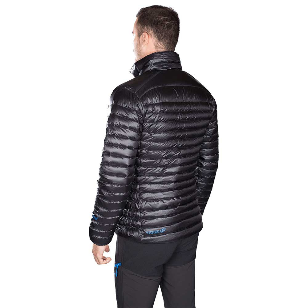 trangoworld-trx2-850-lt-pro-l-black