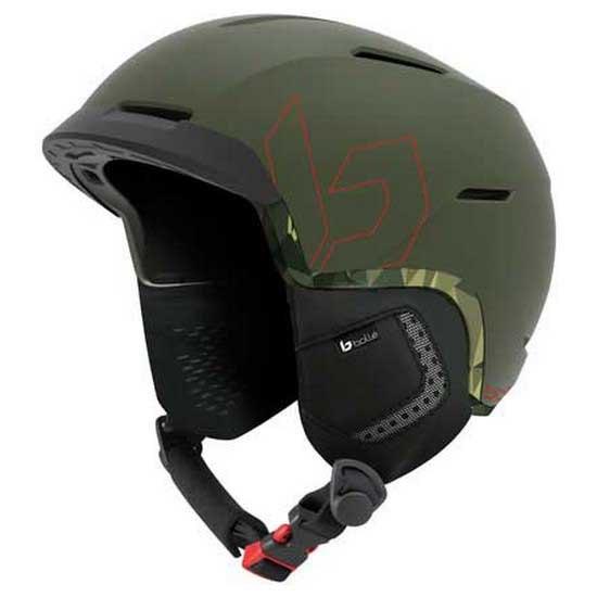 bolle-motive-52-55-cm-matte-green-camo