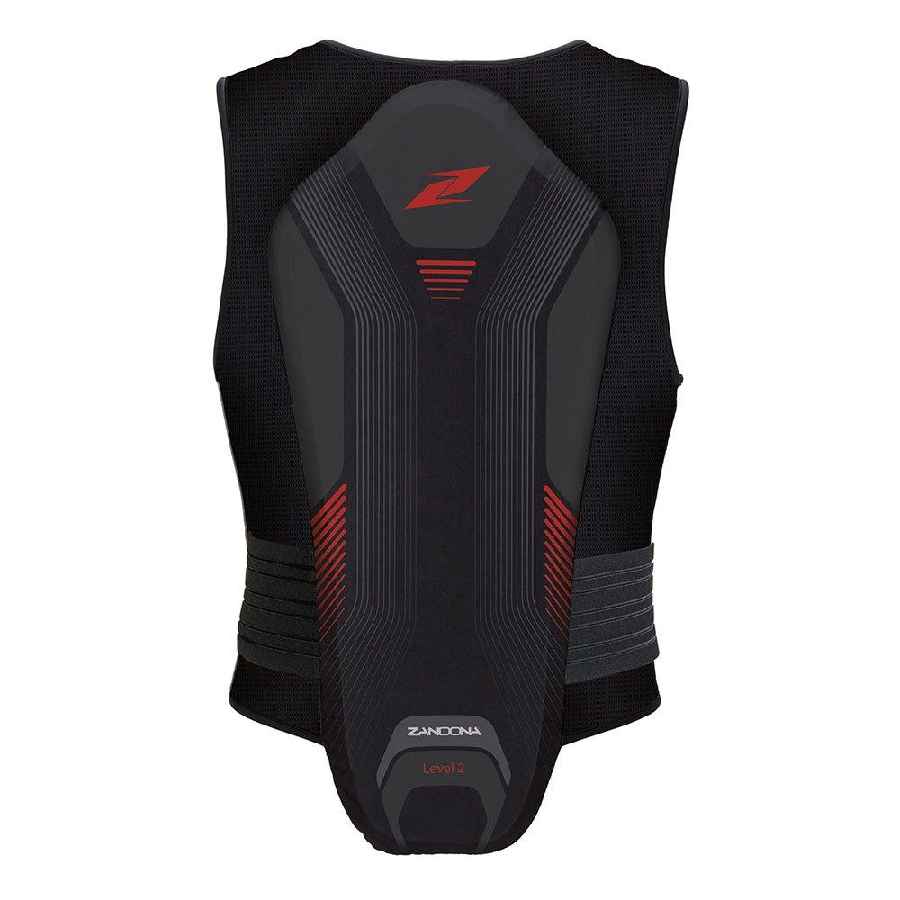 korperschutz-soft-active-vest-evo-x8