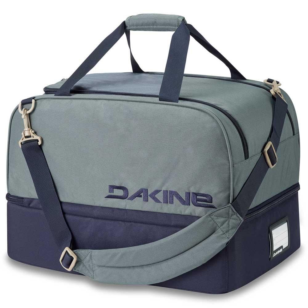 dakine-boot-locker-69l-one-size-dark-slate