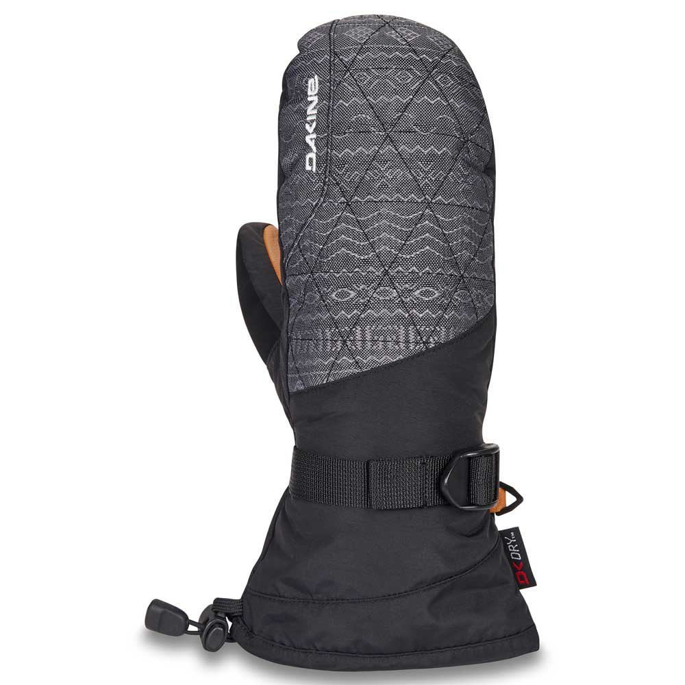 dakine-leather-camino-mitt-xs-hoxton