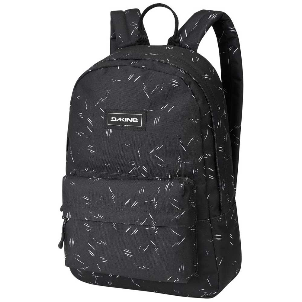 dakine-365-mini-12l-one-size-slash-dot