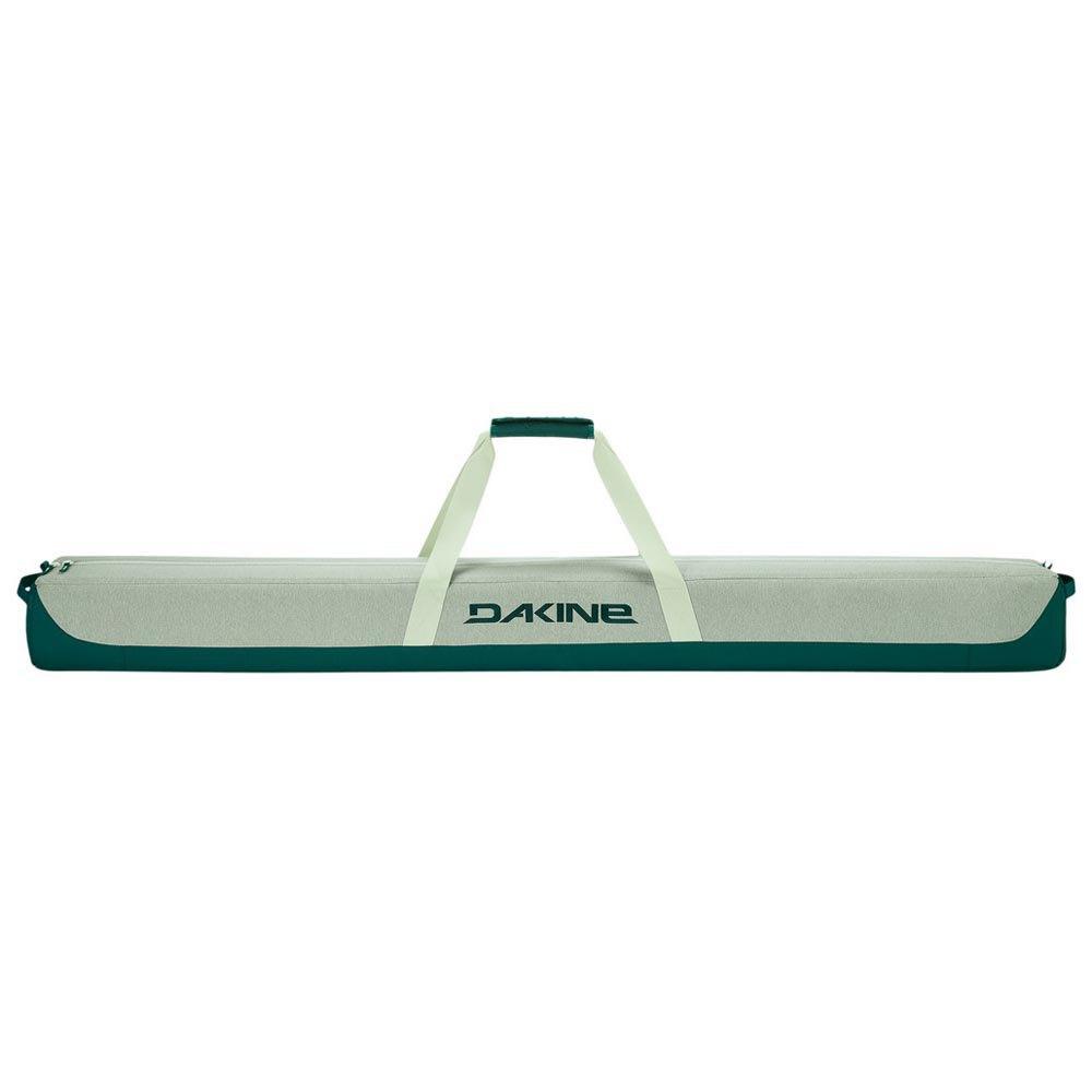 dakine-padded-ski-sleeve-175-cm-green-lily