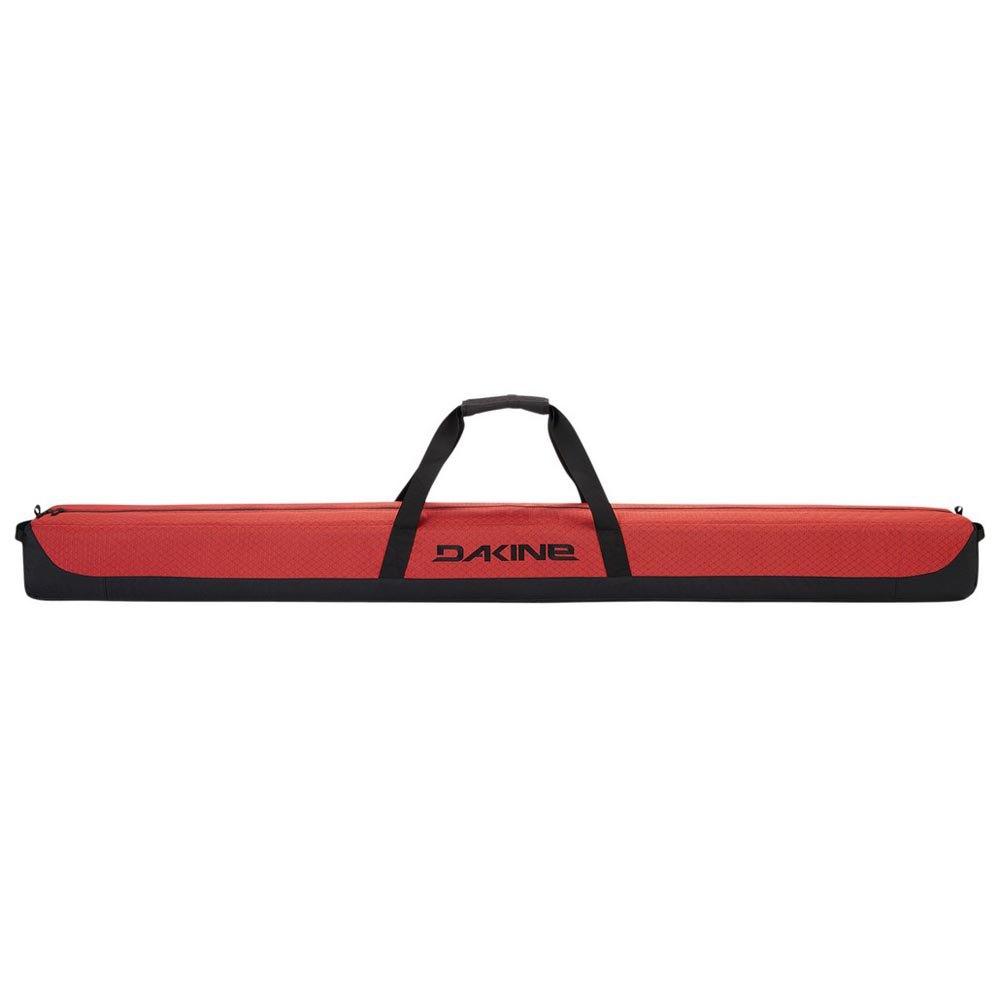 dakine-padded-ski-sleeve-190-cm-tandoori-spice