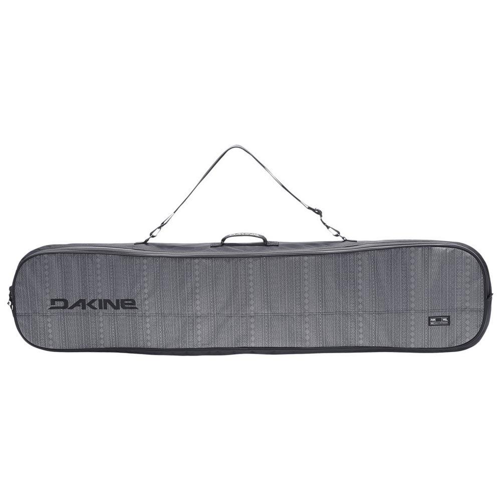 dakine-pipe-snowboard-148-cm-hoxton