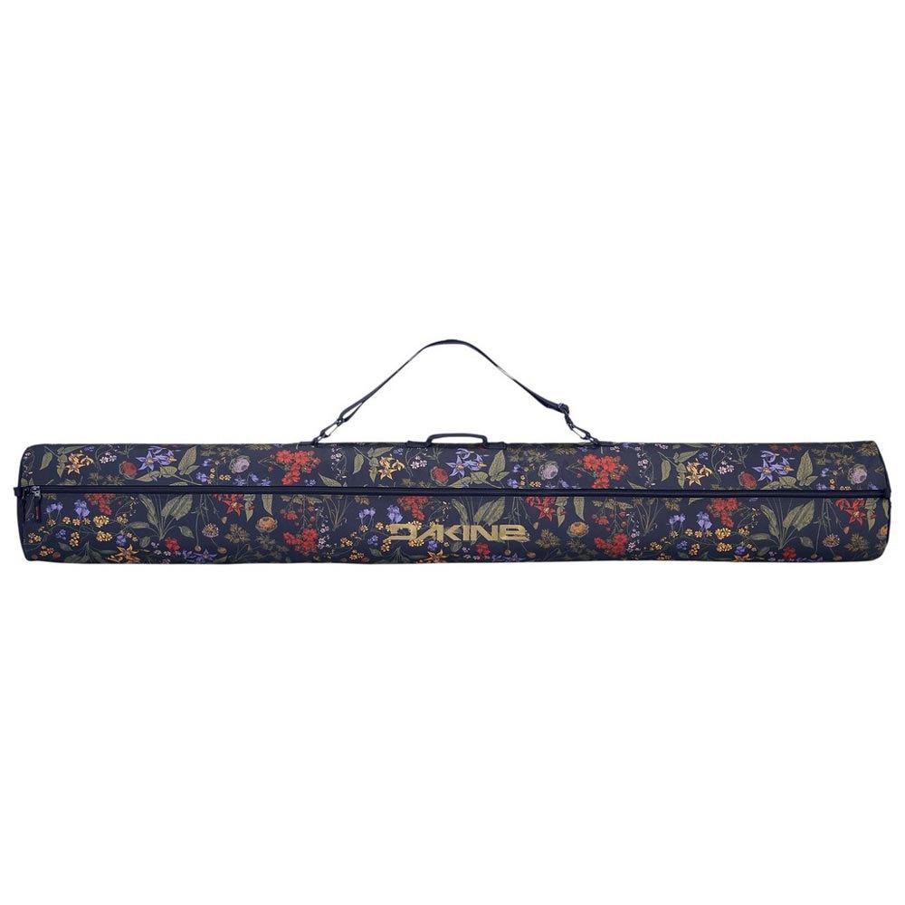 dakine-ski-sleeve-175-cm-botanics-pet