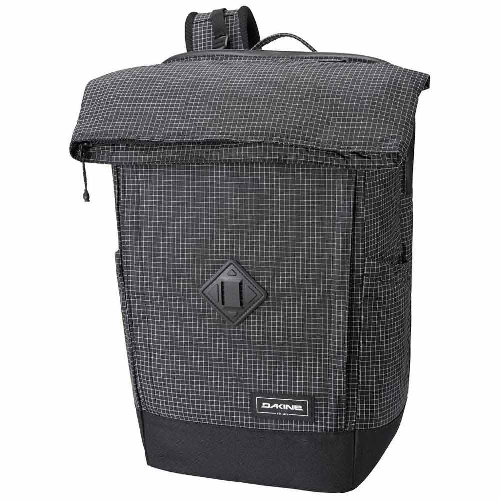 Dakine Infinity 21l Woman Backpack One Size Rincon