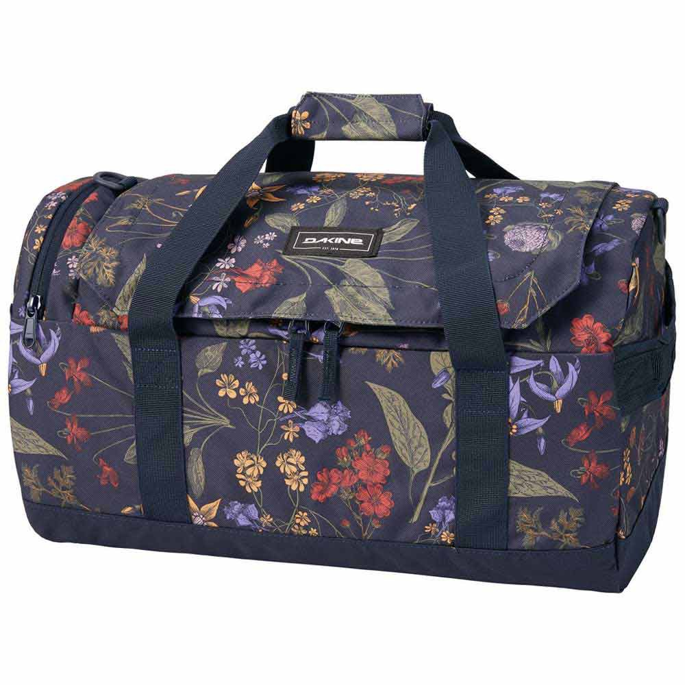 dakine-eq-duffle-35l-one-size-botanics-pet