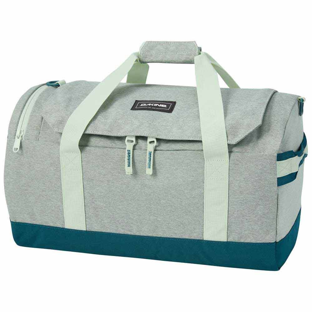 dakine-eq-duffle-35l-one-size-green-lily