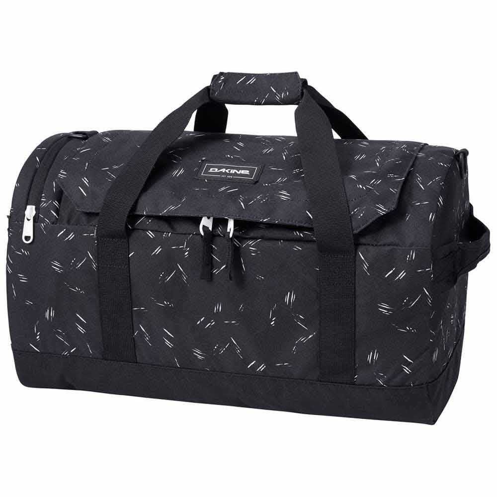 dakine-eq-duffle-35l-one-size-slash-dot