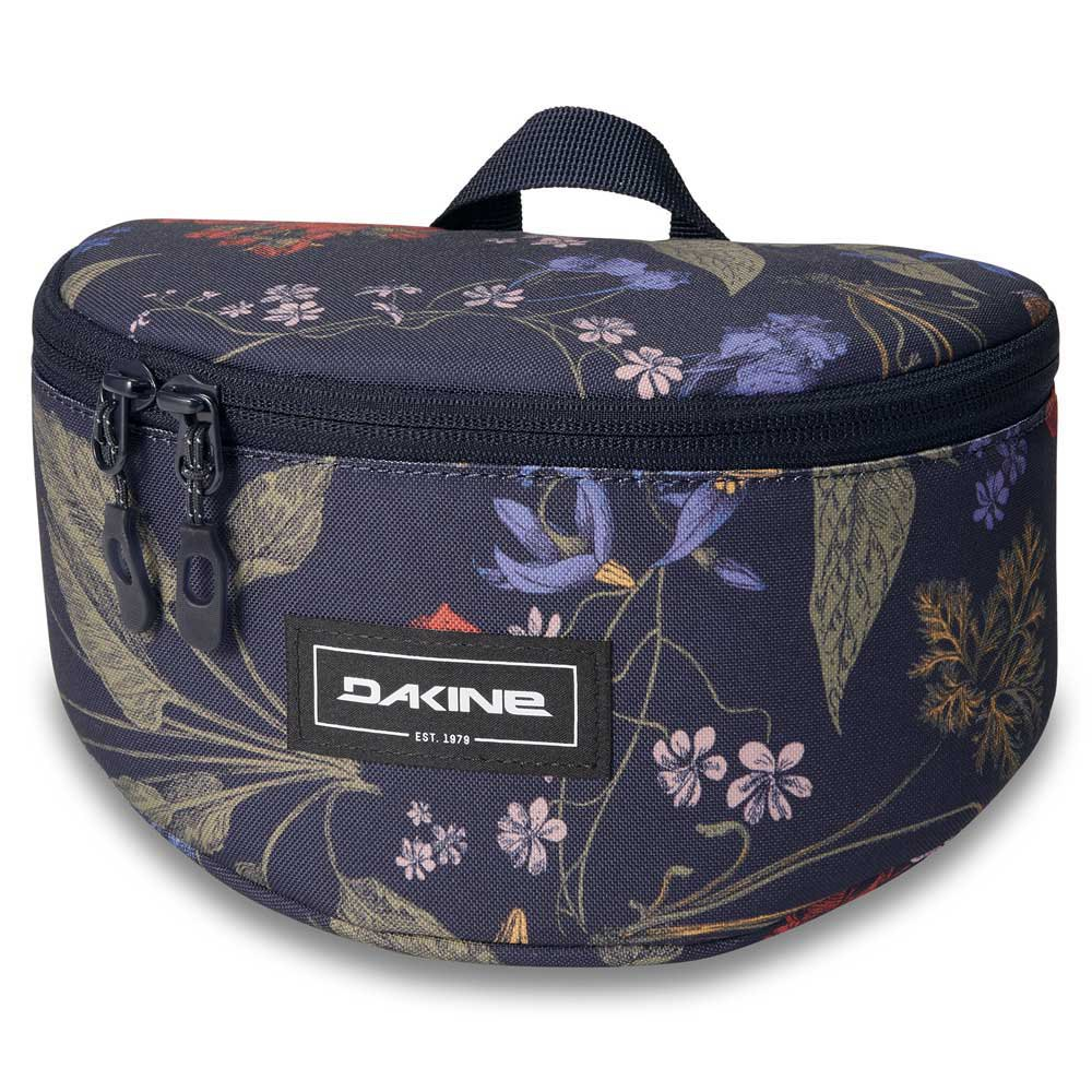 dakine-goggle-stash-one-size-botanics-pet
