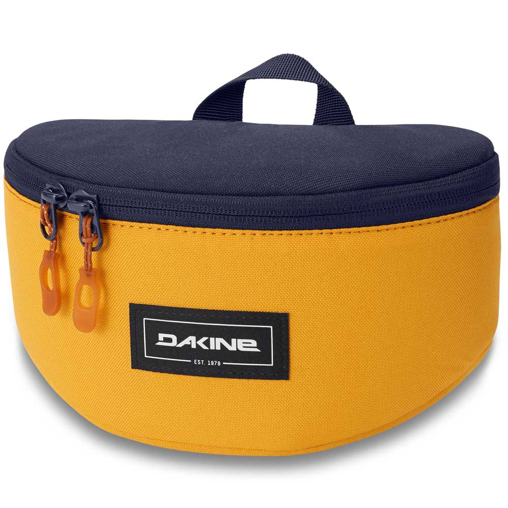 dakine-goggle-stash-one-size-golden-glow
