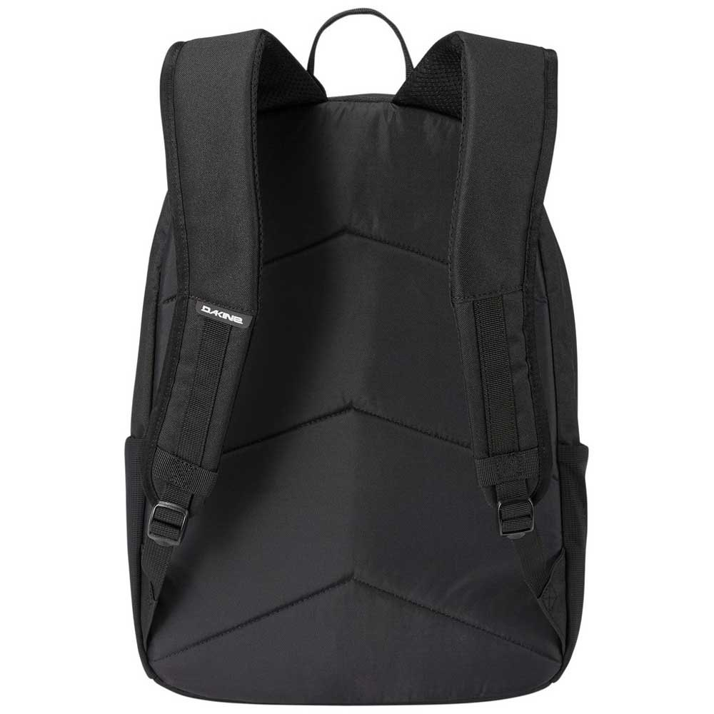 Dakine Essentials Pack 22l One Size Black