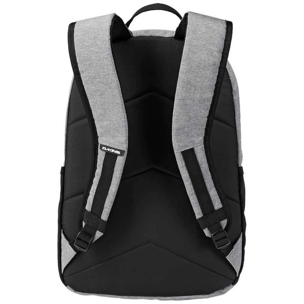 Dakine Essentials Pack 26l One Size Greyscale