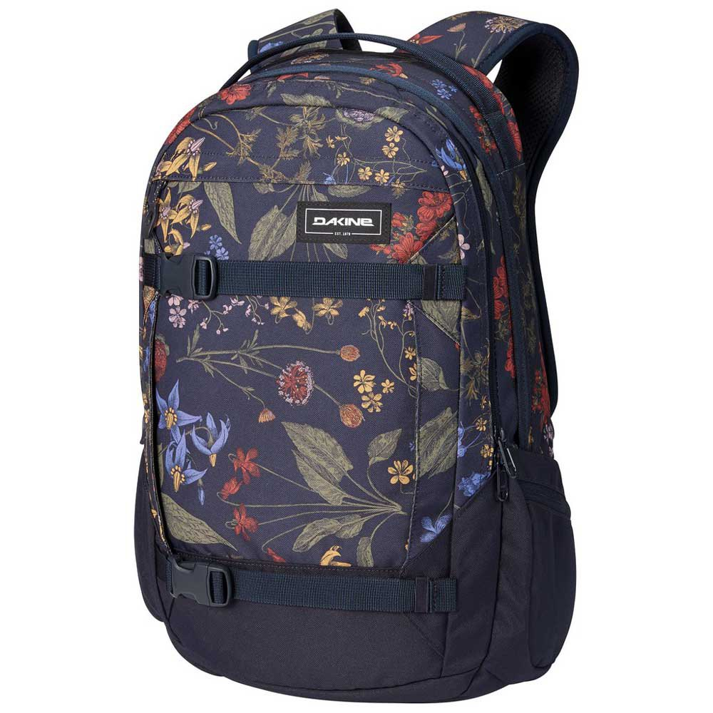dakine-womens-mission-25l-one-size-botanics-pet