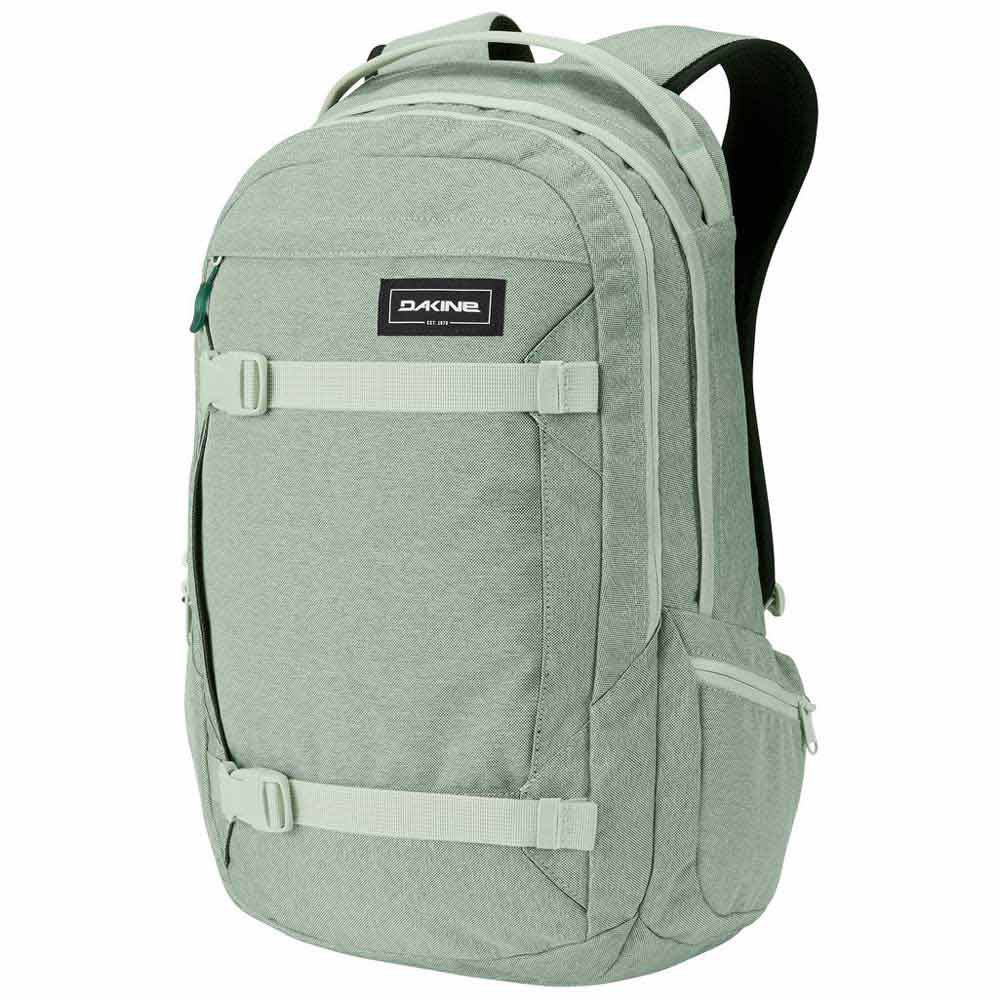 dakine-womens-mission-25l-one-size-green-lily