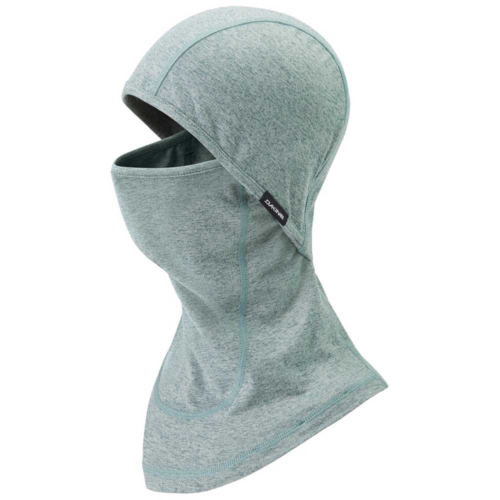 dakine-union-balaclava-s-m-deep-teal-heather