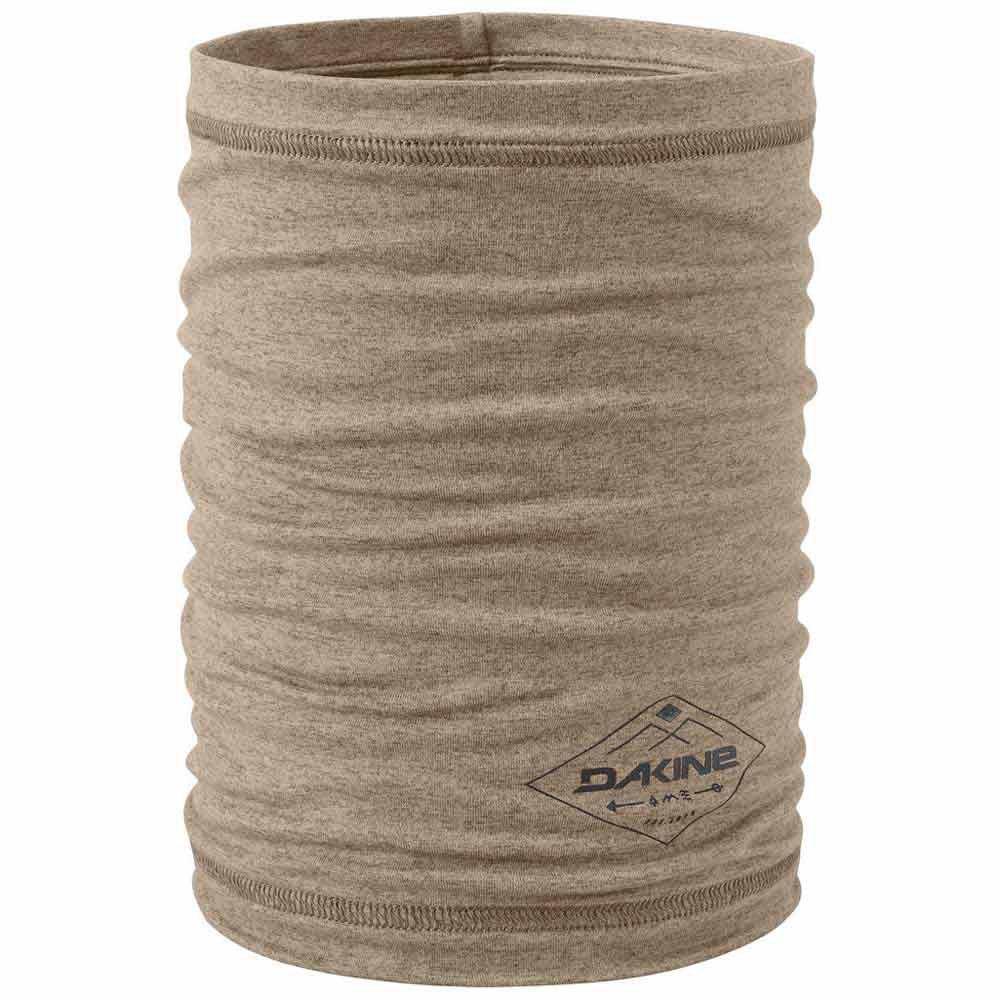 dakine-union-neck-tube-one-size-tarmac-heather