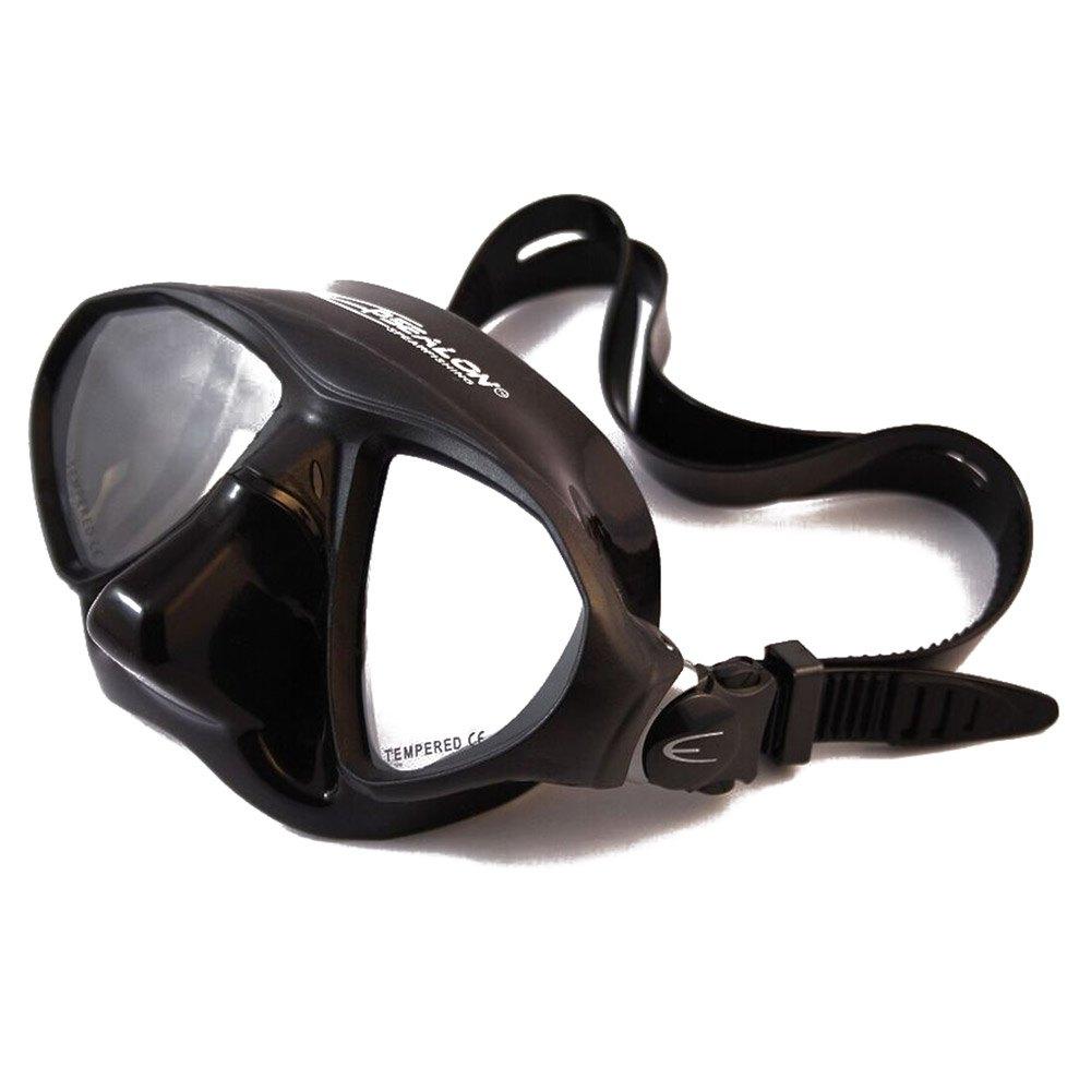 epsealon-minisub-one-size-black