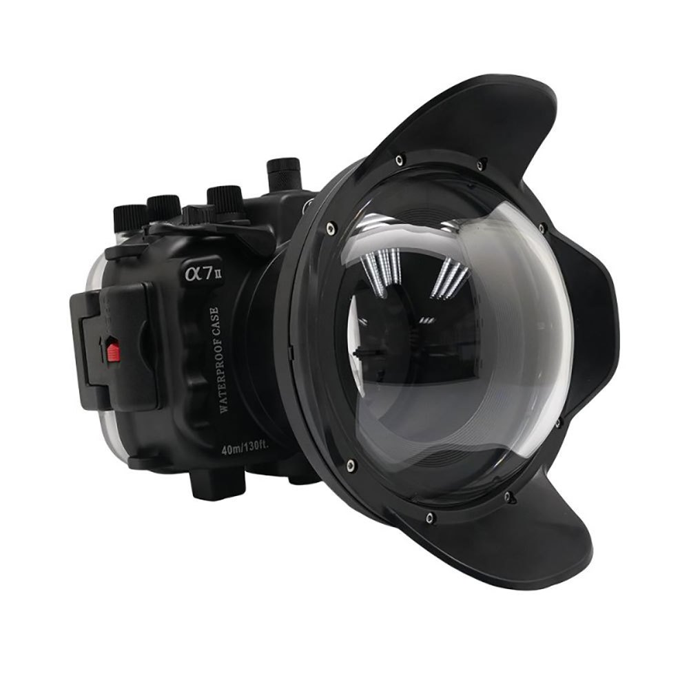 Sea Frogs Housing For Sony A7