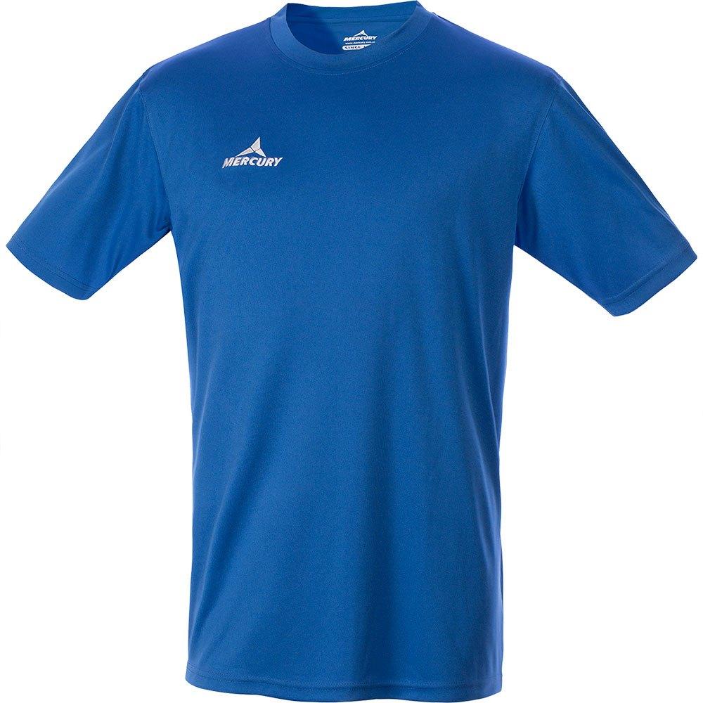 Mercury Equipment Cup S Blue