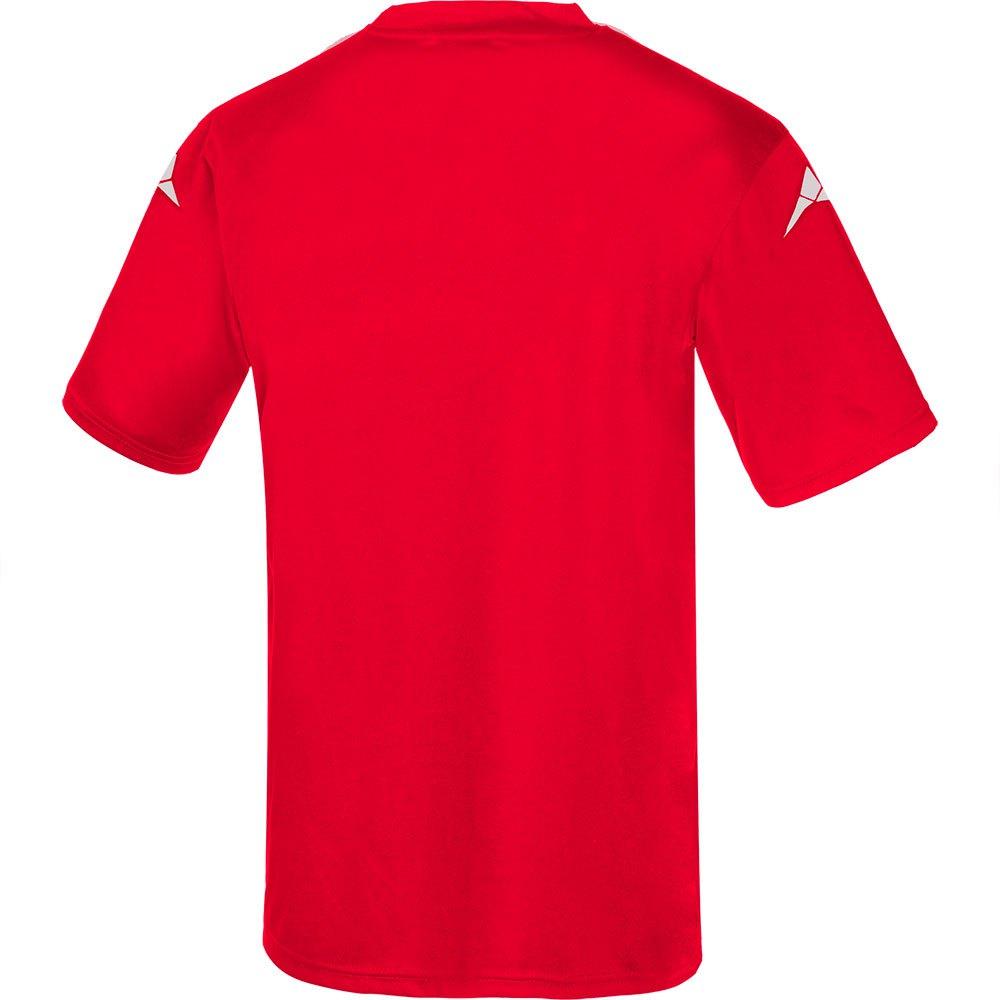 t-shirts-victory