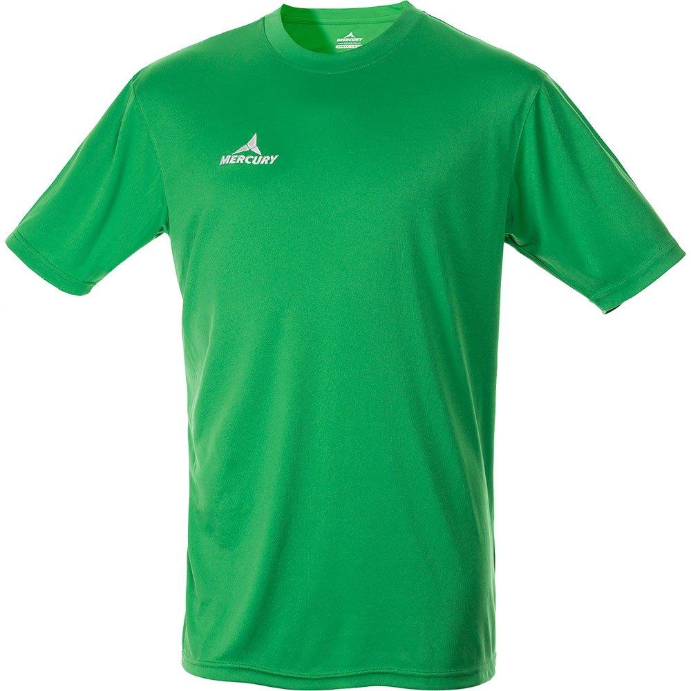 Mercury Equipment Cup M Green