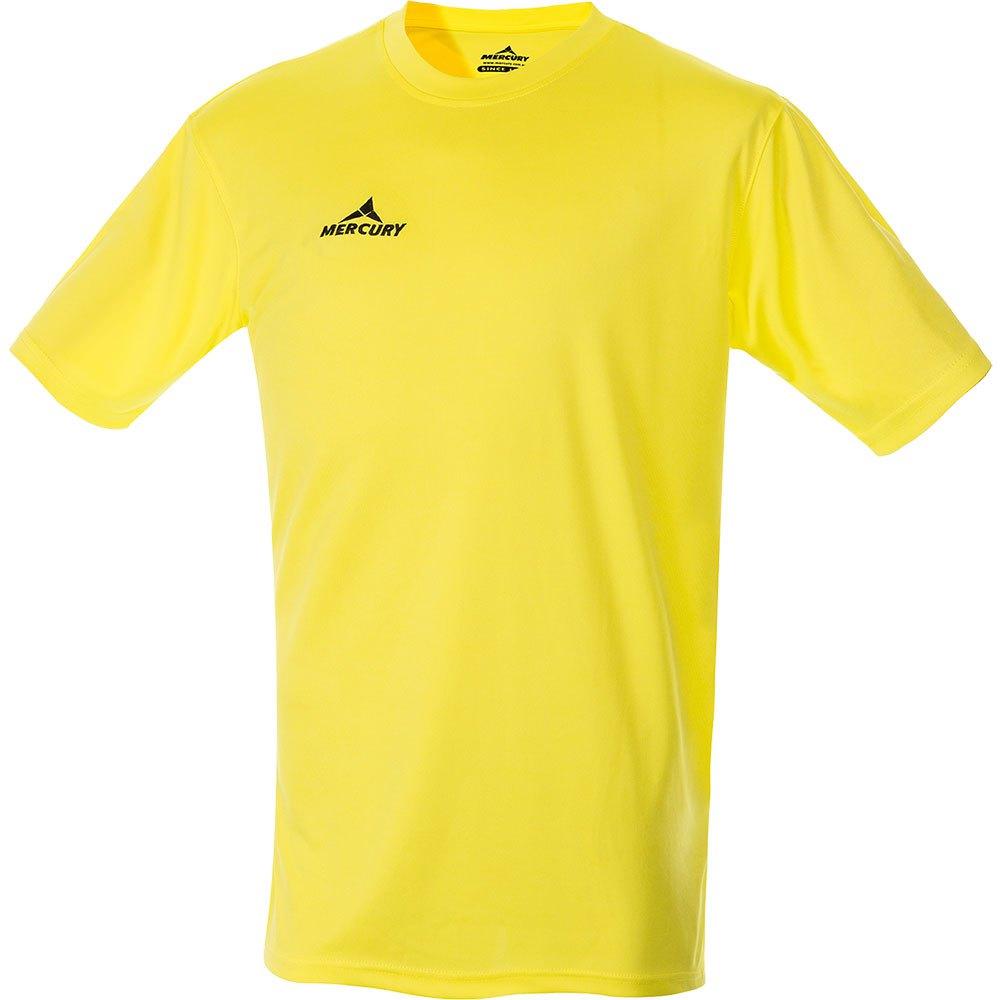 Mercury Equipment Cup S Yellow